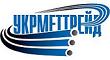 "ООО ""Укрметтрейд"" — Трубы толстостенные, металлопрокат Логотип"